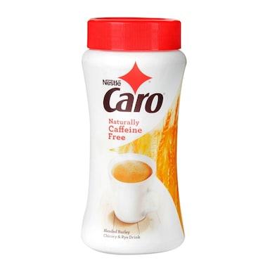 Nestle Caro Chicory & Rye Drink 120g