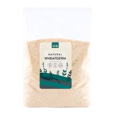 Holland & Barrett Natural Wheatgerm 1kg