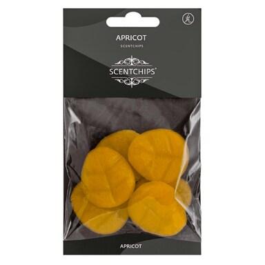 Scentchips Apricot
