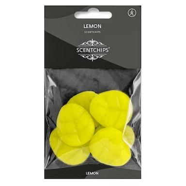 Scentchips Lemon
