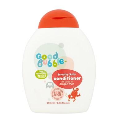 Good Bubble Dragon Fruit Conditioner 250ml
