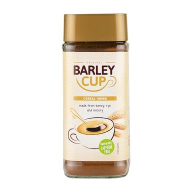 Barleycup Powder 200g