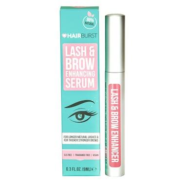 Hairburst Lash & Brow Enhancing Serum 9ml