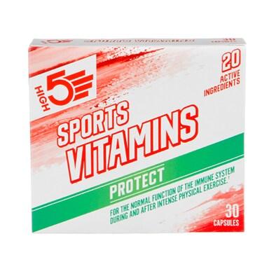 HIGH5 Sports Multivitamin 30 Capsules