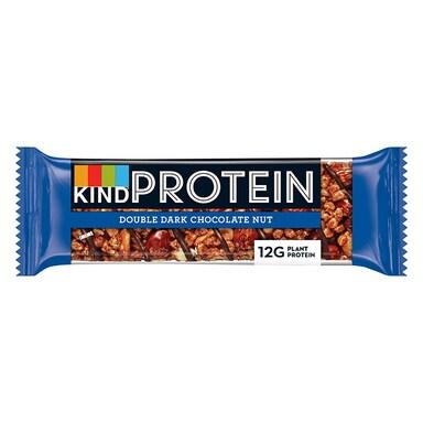 KIND Double Dark Chocolate Protein Bar 50g
