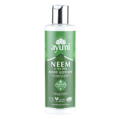 Ayumi Neem Body Lotion 250ml