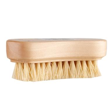 Holland & Barrett Nail Brush