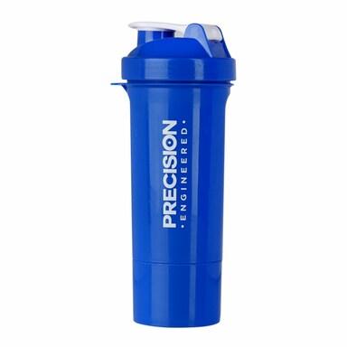 Precision Engineered SmartShake Shaker 500ml