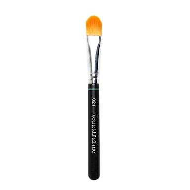 Beautiful Me Concealer Brush