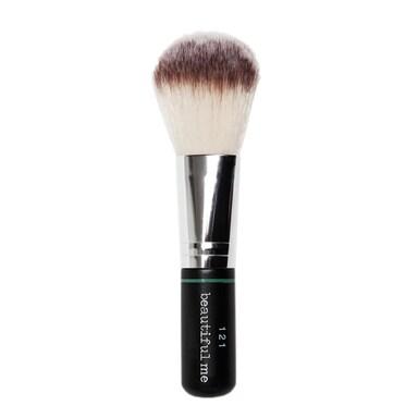 Beautiful Me Foundation Brush