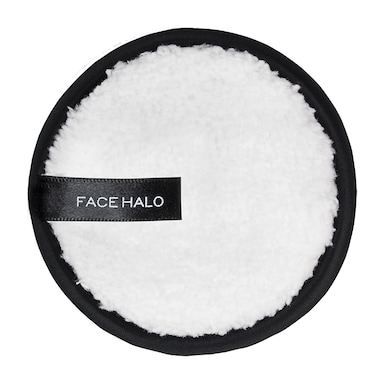 Face Halo Makeup Remover 3-Pack
