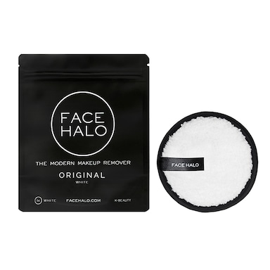 Face Halo Makeup Remover Single Pack