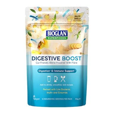 Bioglan Digestive Boost 70g