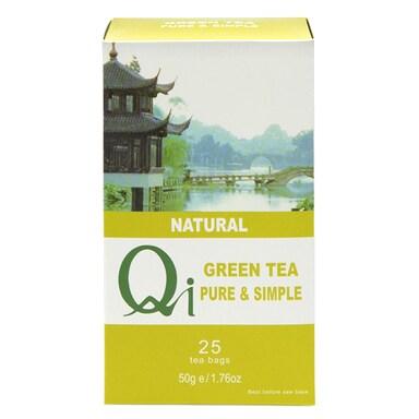 Herbal Health Green Tea 25 Bags