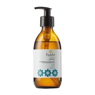 Fushi Stimulator Herbal Shampoo 230ml