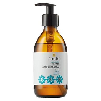 Fushi Scalp Soother Herbal Shampoo 230ml
