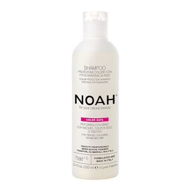 Noah Color Protection Shampoo - 250ml