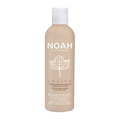 Noah Leaves Moisturizing Conditioner - Ivy 250ml