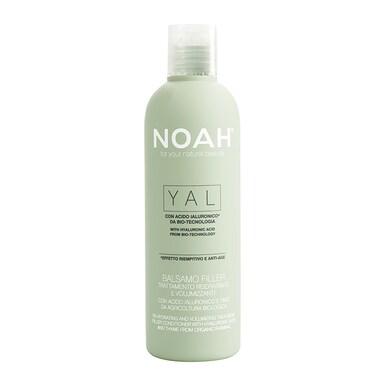 Noah Yal Filler Conditioner - Hyaluronic Acid 250ml