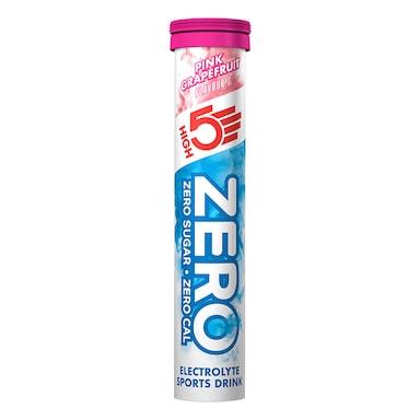 HIGH5 Zero Pink Grapefruit 80g
