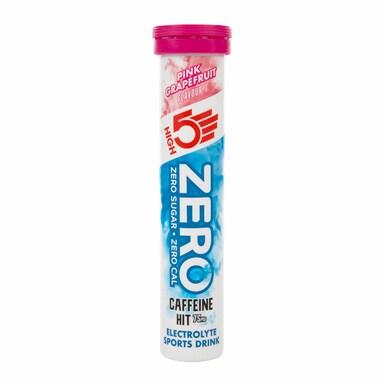 HIGH5 Zero Caffeine Hit Pink Grapefruit 80g