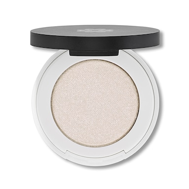 Lily Lolo Pressed Eye Shadow - Starry Eyed 2g