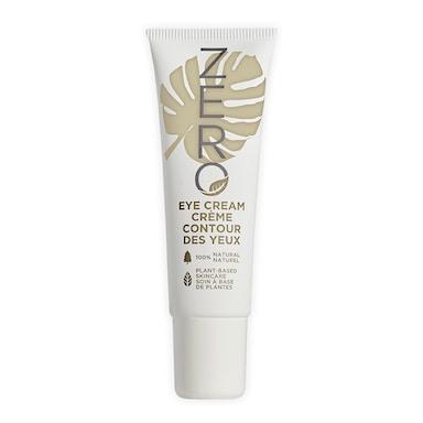 Skin Academy ZERO Eye Cream 25ml