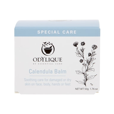 Odylique Calendula Balm 50g