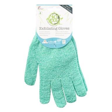 So Eco - 2-1 Exfoliating Glove