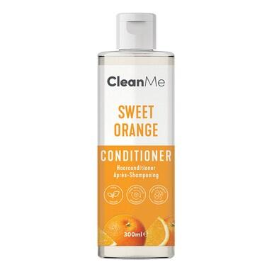 Clean Me Sweet Orange Conditioner 300 ml