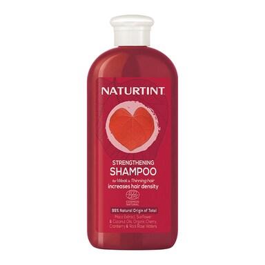 Naturtint Strengthening Shampoo 330ml