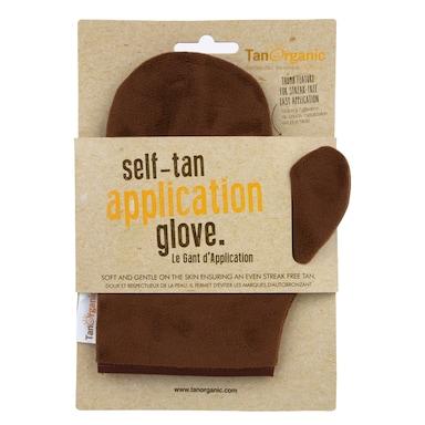 TanOrganic Self Tan Application Glove