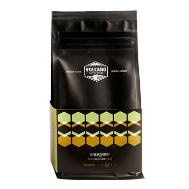 Volcano Coffee Works Decaf Roast & Ground 200g