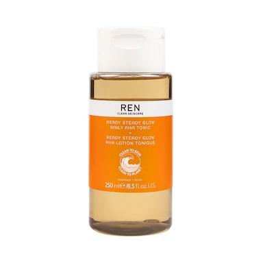 REN Ready Steady Glow Tonic