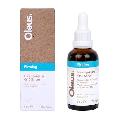 Oleus Q10 Serum 50ml