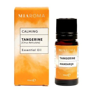 Miaroma Tangerine Pure Essential Oil 10ml
