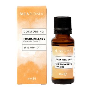 Miaroma Frankincense Pure Essential Oil 20ml