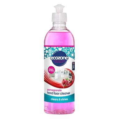 Ecozone All Purpose Floor Cleaner 500ml