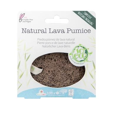 So Eco Natural Lave Pumice