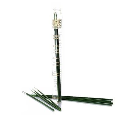 Psychic Sisters Healing Incense Sticks 14 Sticks