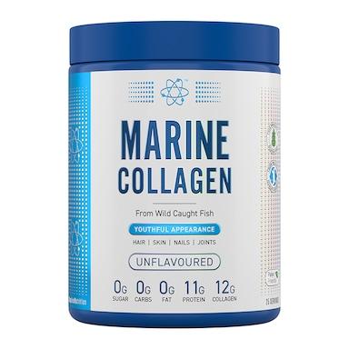 Applied Nutrition Marine Collagen 300g