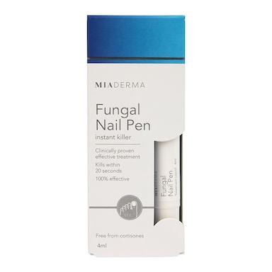 Miaderma Fungal Nail Pen