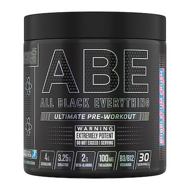 Applied Nutrition ABE Bubblegum Crush 315g