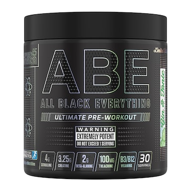 Applied Nutrition ABE Gin & Tonic 315g