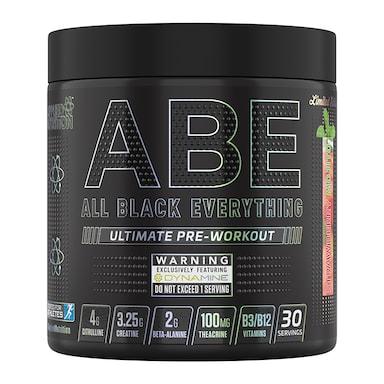 Applied Nutrition ABE Strawberry Mojito 315g