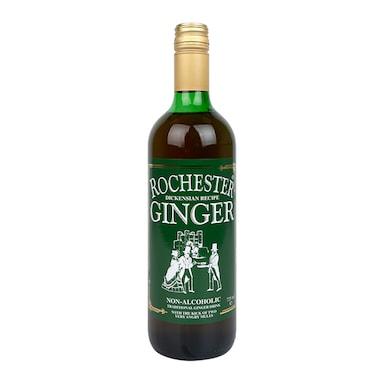 Rochester Ginger Drink 725ml