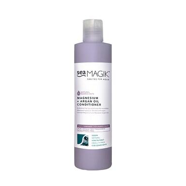 Sea Magik Magnesium + Argan Oil Conditioner 300ml