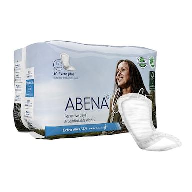 Abena Light Extra Plus 3A 10 Pack