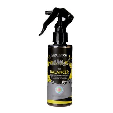 The Balancer Hair Pre-Wash 150ml