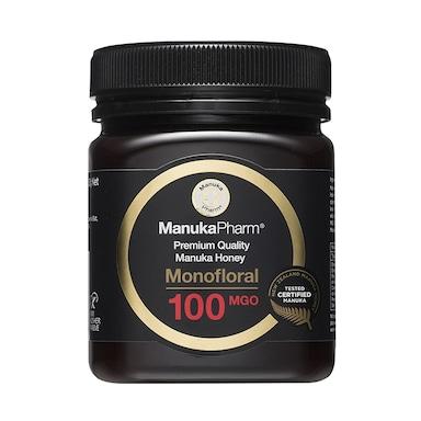 Manuka Pharm Premium Monofloral Manuka Honey MGO 100 250g
